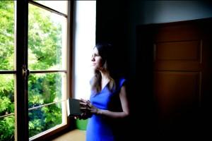Janine Malz Foto 4