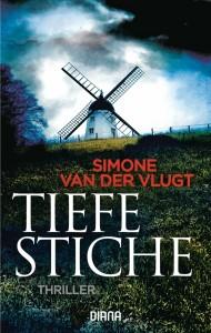 v_d_Vlugt_Tiefe_Stiche